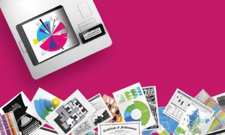 HP Laserjet: la serie si allarga con 5 nuovi modelli