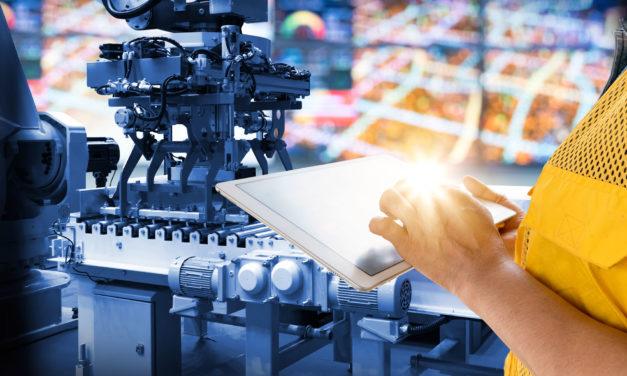 Tech Data potenzia l'offerta IoT in Europa grazie alla partnership con IQRF