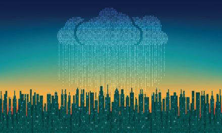 La nuova soluzione Kaspersky Lab per il cloud ibrido
