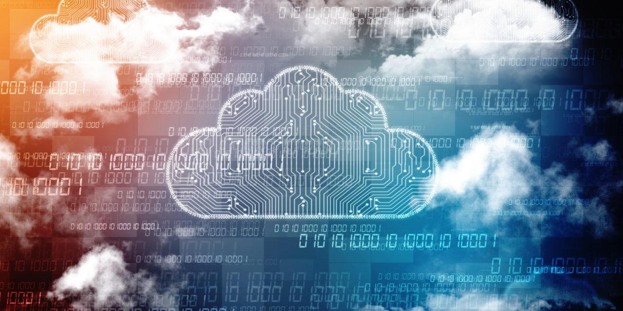 IBM Cloud Private: tutti i vantaggi del Cloud on Premises