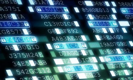 GDPR: Lenovo spiega la dimensione della sicurezza