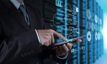La soluzione backup completa per i tuoi ambienti fisici, virtuali e cloud
