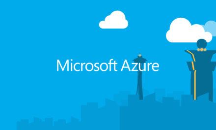 Perché dovresti proporre Microsoft Azure?