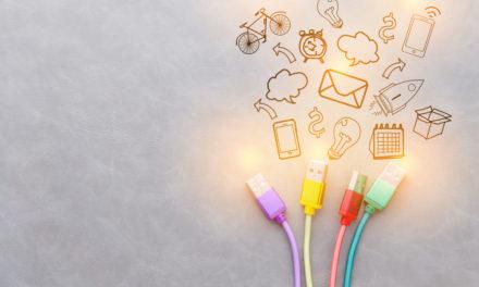 Vision: qualità e affidabilità per le tue connessioni