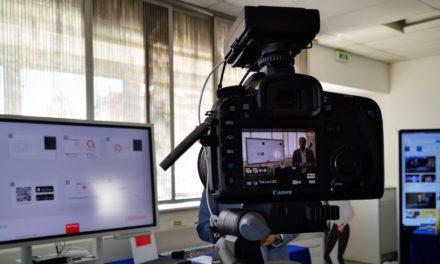 Connect: la collaboration in scena da Tech Data Italia