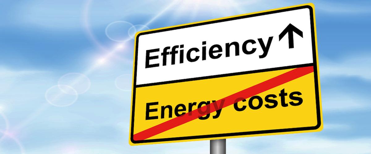 Come gestisci l'energia della tua azienda? Eaton ti aiuta a capirlo anche in ottica GDPR