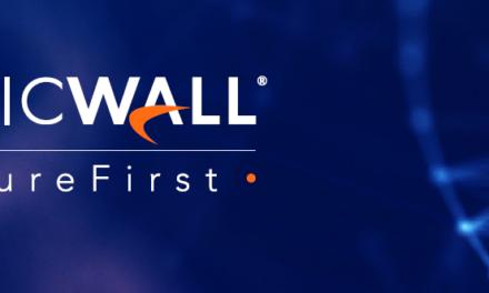 Sonic Wall: la scelta giusta per la sicurezza del tuo business