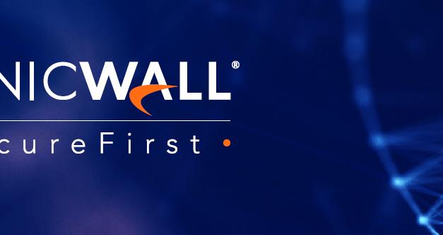 Migliora la protezione del tuo business con SonicWall