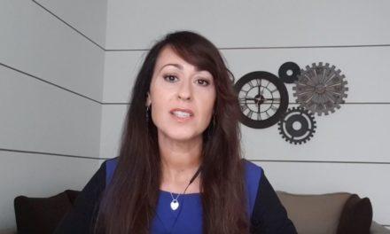 La prima Community di Rivenditori di tecnologia in Italia