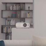 Epson EH-TW6700: scopri la promozione Home Cinema