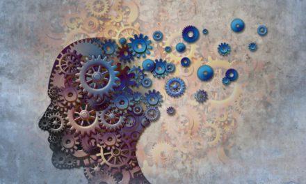 Seagate Exos: la memoria è sempre più rapida e sicura