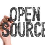 Partecipa all' Open Source Day 2018