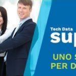 Scopri Supreme il nuovo programma di Dell EMC dedicato ai partner tecnologici strategici
