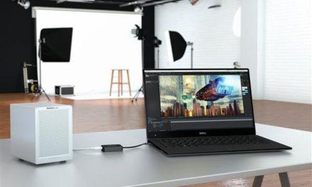 """StarTech.com presenta l'USB-C che """"fa tutto"""""""