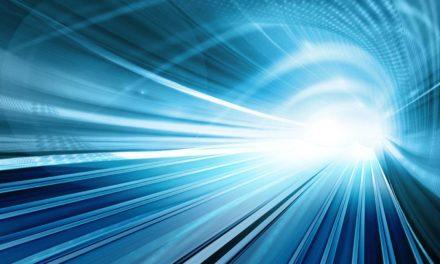 La soluzione Broadcom per il mercato SMB