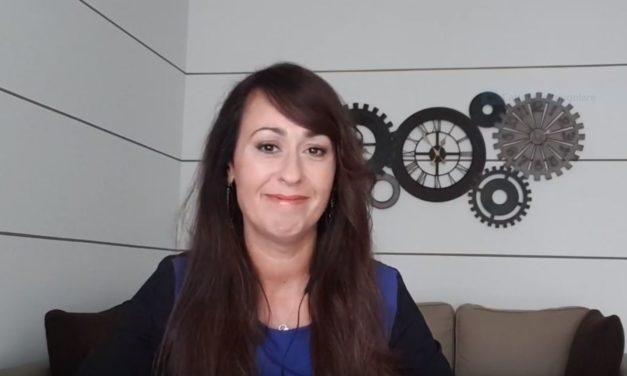 Rivenditori, contenuti, video: le cose da sapere su Circle!