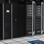 Data Center e Server Room: cosa fare se succede un guaio?