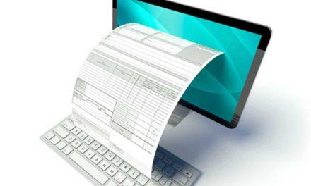 Fatturazione elettronica: quali margini per i rivenditori?
