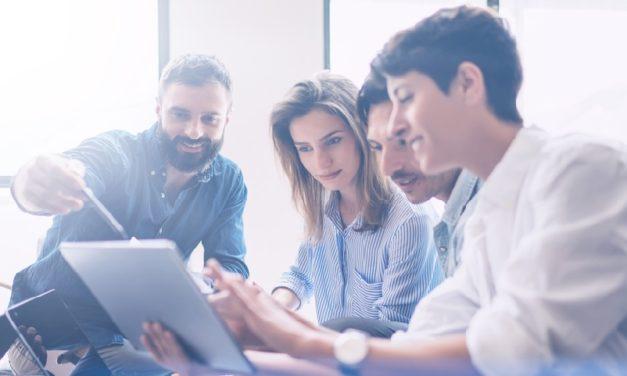 Costruisci il tuo percorso di formazione sul Cloud Microsoft insieme a Tech Data