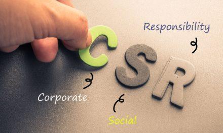 2020 Legacy of Good: la CSR secondo Dell EMC