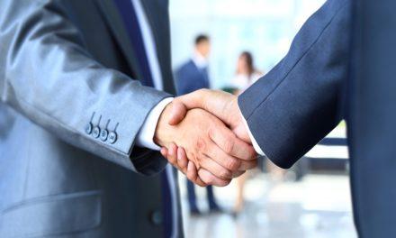Marketing Asset Builder: Lenovo rende più efficace il co-branding