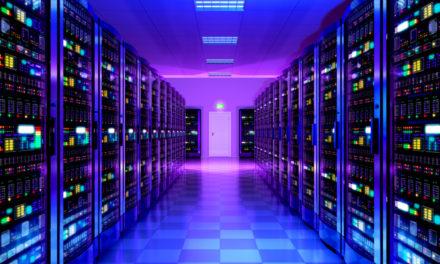 Server: per Microsoft il futuro è ora