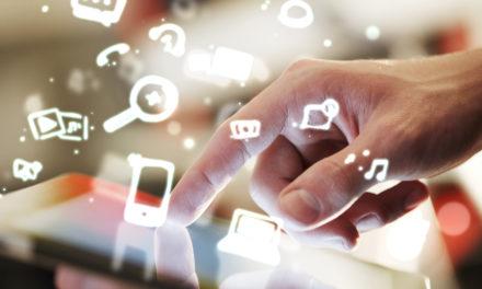 Kaspersky Lab: le soluzioni endpoint per la sicurezza dei tuoi sistemi informatici