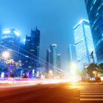 Veritas e AWS rafforzano la Partnership per le soluzioni a protezione di dati non strutturati