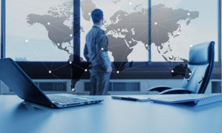 Accelera la tua crescita del tuo business con Cisco Meraki