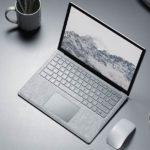 Surface Laptop: il meglio di Microsoft in un solo dispositivo