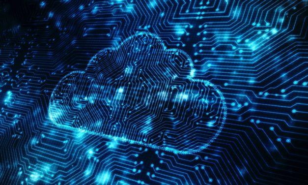 Digital Transformation: ecco come Tech Data guarda al futuro