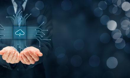 Tech Data integra l'offerta cloud con Cloudera. La piattaforma per l'apprendimento automatico e l'analisi ottimizzata per il cloud.