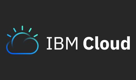 IBM Cloud è il cloud per un business più intelligente