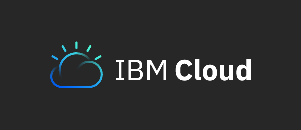 IBM Cloud è il cloud per un business più intelligente