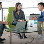 HP Lifecycle Services: come migliorare la vita dei tuoi dispositivi