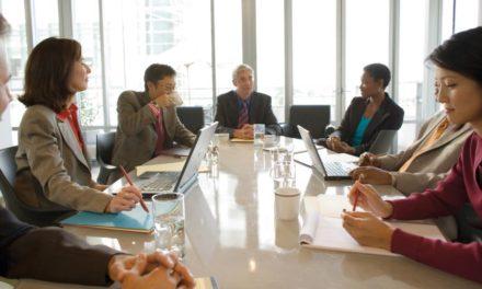 HP Services: ecco perché includerli nelle trattative