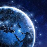 Schede di rete: il futuro secondo Broadcom