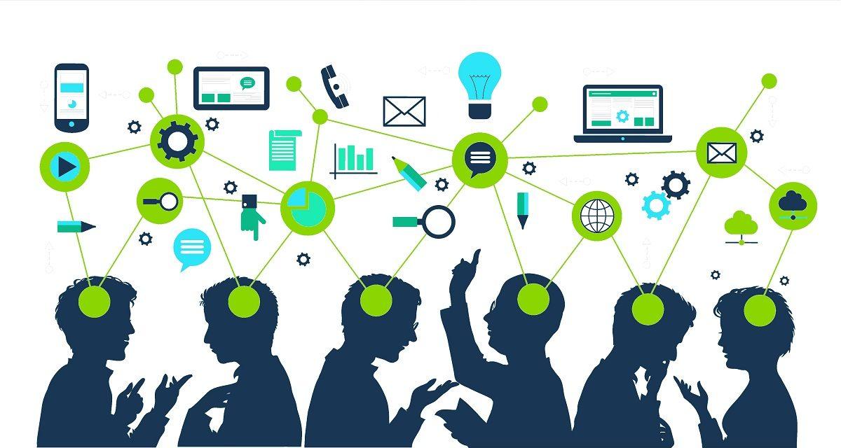 Mai smettere di imparare: l'impegno di IBM e di Tech Data