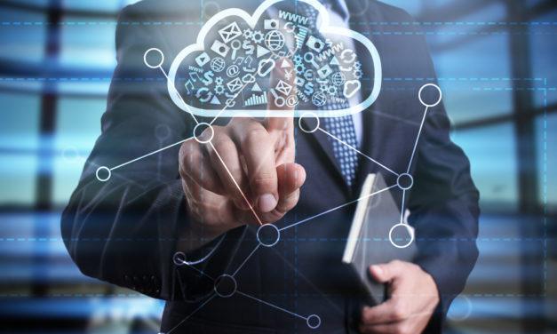 Tech Data annuncia un nuovo accordo europeo con Toshiba per la distribuzione delle soluzioni di archiviazione interna