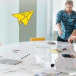 Condividi e sviluppa grandi idee con Barco ClickShare!
