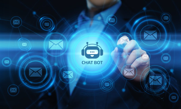 ON-Bot 2.0 di Teorema, il chatbot che potenzia i servizi di assistenza agli utenti