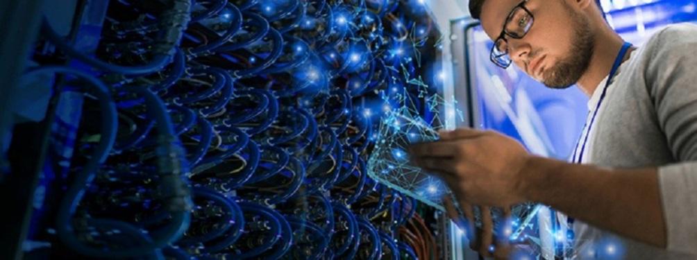 Server PowerEdge, la modernizzazione del data center