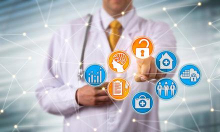 #celAI: Ricerca Medica più veloce grazie all'Intelligenza Artificiale