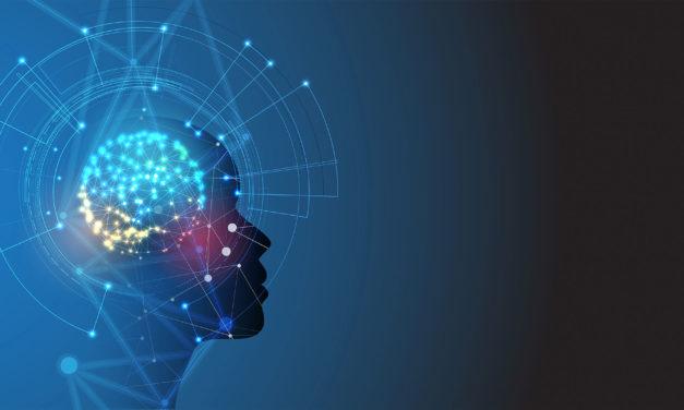 L'interfaccia uomo macchina nel cervello è ora realtà grazie a Elon Musk