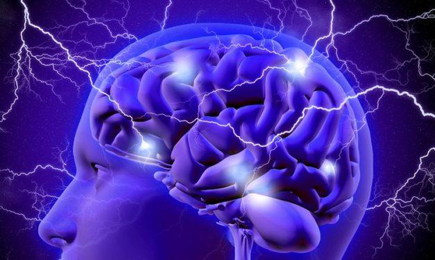 L'intelligenza artificiale per predire attacchi epilettici