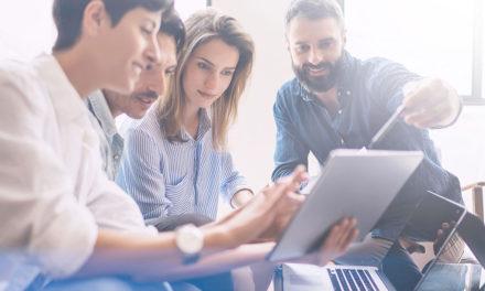 Tech Data e IBM Cloud Marketplace Reseller: il cloud fa decollare il tuo business