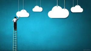 G Suite Cloud Tech Data