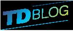 TD Blog