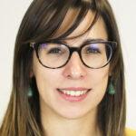Flavia Camboni