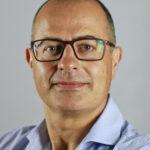 Giulio Nadalutti